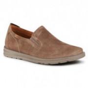 Men's shoes, boots