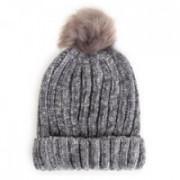 Sieviešu cepures, šales, cimdi