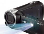 Videokameras