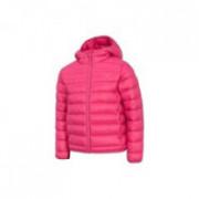 Куртки, пальто для девочек