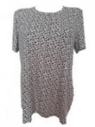 Кофты, свитера женские