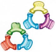Зубные кольца