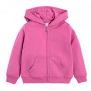 Куртки, свитера для девочек