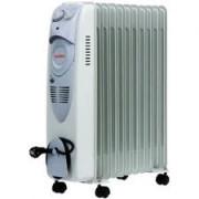 Elektriskie radiatori, sildītaji