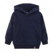 Куртки, свитера для мальчиков