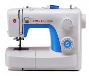 Sewing machines, knitting machines