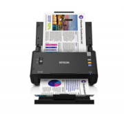 Copiers and scanners