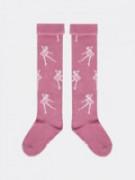 Носки, колготки для девочек