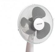 Gaisa attīrītāji, ventilātori