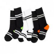 Колготки, носки для мальчиков