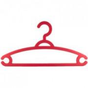 Pakaramie un apģērbu maisi