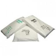 Пакеты для упаковки, пленки