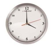 Wall, table clocks