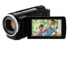 Фото и видео камеры