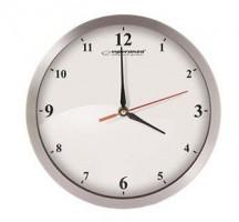 Настенные, настольные часы