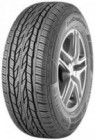 Continental ContiCrossContact LX2 25565R17 110H