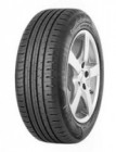 Continental ContiEcoContact 5 19565R15 91 H