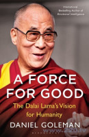 A Force for Good: The