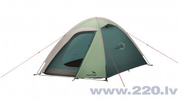 Telts Easy Camp Meteor 200,