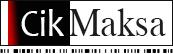 cikmalsa logo